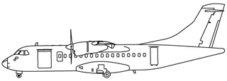 ATR.42.jpg non disponibile
