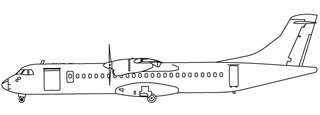 ATR.72.jpg non disponibile