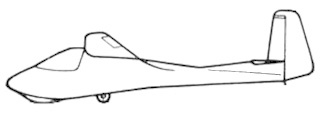 Aeromere M.100S.jpg non disponibile