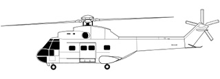 Aerospatiale AS.330 Puma.jpg non disponibile
