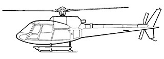 Aerospatiale AS.350 Ecureuil.jpg non disponibile