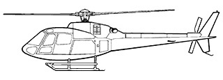 Aerospatiale AS.355.jpg non disponibile