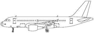 Airbus A.319.jpg non disponibile
