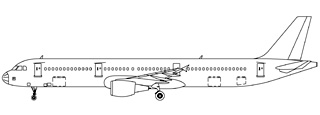Airbus A.321.jpg non disponibile