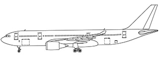Airbus A.330-200.jpg non disponibile