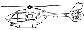 Airbus Helicopters H.145.jpg non disponibile