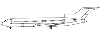 Boeing B.727-200.jpg non disponibile