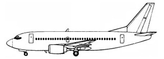 Boeing B.737-200.jpg non disponibile