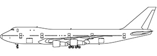 Boeing B.747-100.jpg non disponibile