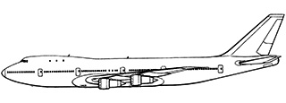 Boeing B.747-200.jpg non disponibile