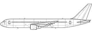 Boeing B.767-300.jpg non disponibile