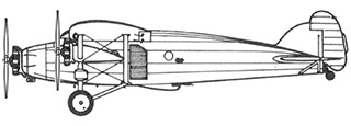 Caproni Ca.101.jpg non disponibile
