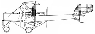 Caproni Ca.33.jpg non disponibile