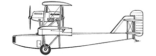 Caproni Ca.73.jpg non disponibile