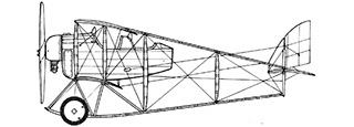 Caudron G.3.jpg non disponibile