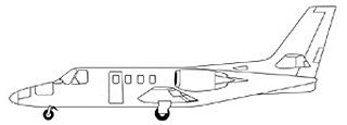 Cessna Citation I.jpg non disponibile