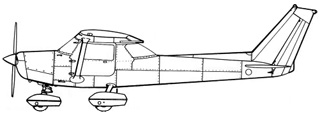 Cessna Model 152.jpg non disponibile