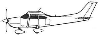 Cessna Model 182.jpg non disponibile