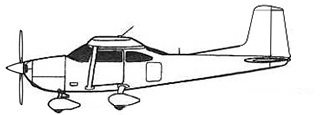 Cessna Model 182 Skylane.jpg non disponibile