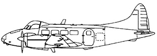 De Havilland DH.104 Dove.jpg non disponibile