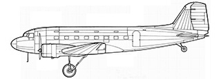 Douglas DC.3.jpg non disponibile