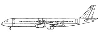 Douglas DC.8-40.jpg non disponibile