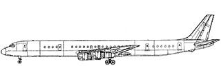Douglas DC.8-60.jpg non disponibile