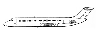 Douglas DC.9-30.jpg non disponibile
