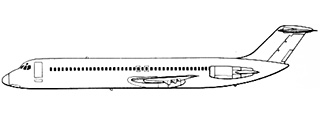 Douglas DC.9-50.jpg non disponibile
