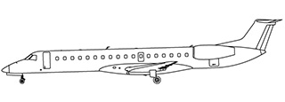 Embraer ERJ.145.jpg non disponibile