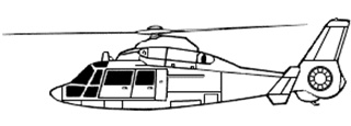 Eurocopter AS.365 Dauphin.jpg non disponibile