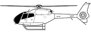 Eurocopter EC.120 Colibri.jpg non disponibile