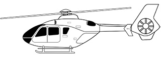 Eurocopter EC.135.jpg non disponibile