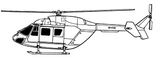 Eurocopter EC.145.jpg non disponibile