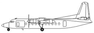 Fokker F.27 Friendship.jpg non disponibile