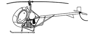 Hughes H.300.jpg non disponibile