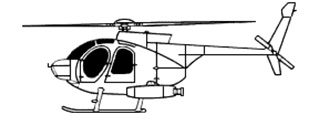 McDonnell Douglas Helicopters Defender.jpg non disponibile