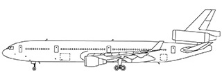 McDonnell Douglas MD.11.jpg non disponibile