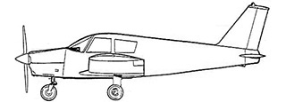 Piper PA.28 Cherokee.jpg non disponibile