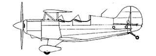 Pitts S.2 Special.jpg non disponibile