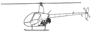 Robinson R.22.jpg non disponibile