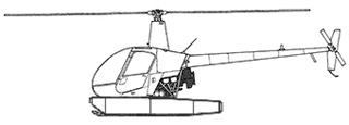 Robinson R.22 Mariner.jpg non disponibile