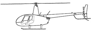 Robinson R.44.jpg non disponibile