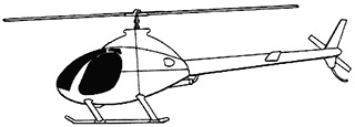 Rotorway Exec.jpg non disponibile