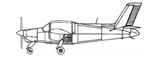 SOCATA MS.883 Rallye.jpg non disponibile