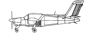SOCATA MS.892 Rallye.jpg non disponibile