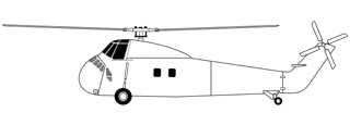 Sikorsky S.58.jpg non disponibile