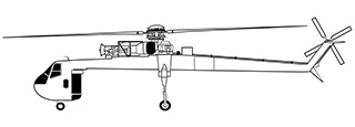 Sikorsky S.64.jpg non disponibile