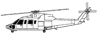 Sikorsky S.76.jpg non disponibile