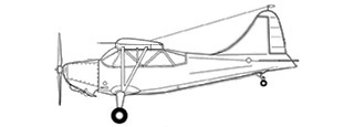 Stinson L.5 Sentinel.jpg non disponibile